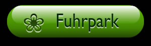 Button Fuhrpark